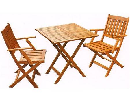 Изображение для категории Садовая Мебель для дачи