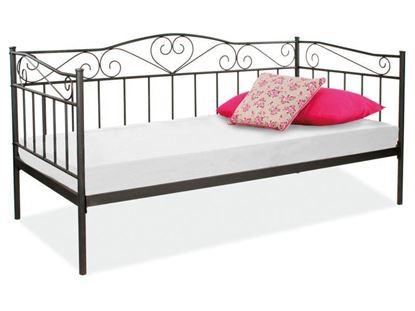 Изображение Кровать Birma