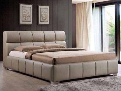 Изображение Кровать Bolonia