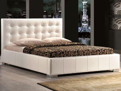 Изображение Кровать Calama