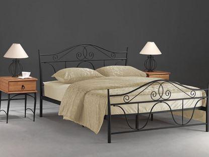 Изображение Кровать Denver