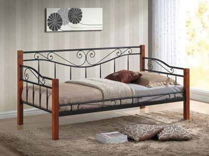 Изображение Кровать Kenia
