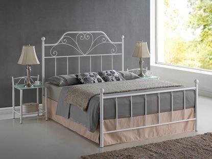 Изображение Кровать Lima 160