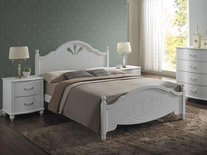Изображение Кровать Malta