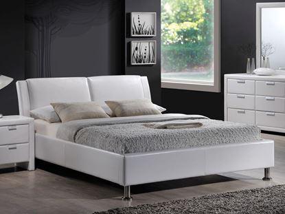 Изображение Кровать Mito 160