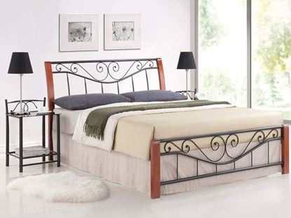 Изображение Кровать Parma 180