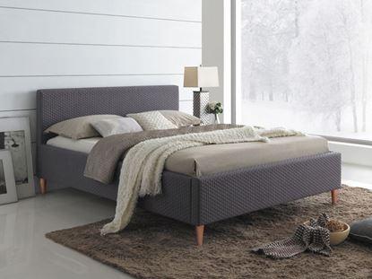 Изображение Кровать Seul
