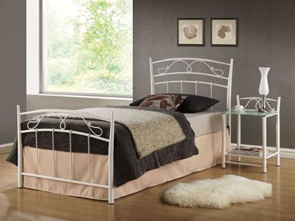 Изображение Кровать Siena 90