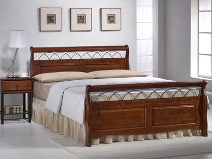 Изображение Кровать Verona