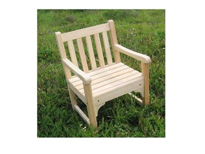 Изображение Кресло Т010-01