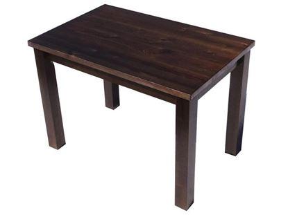 Изображение Стол садовый Т018-11