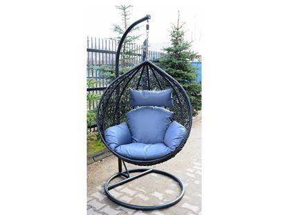 Изображение Подвесное кресло 63903