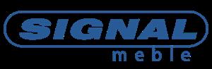 Изображение для производителя Signal, Польша