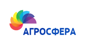 """Изображение для производителя ООО """"Агросфера"""", РФ"""