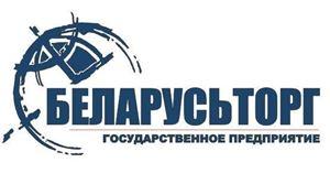 """Изображение для производителя Ф-л """"Телеханы"""" РПТУП """"Беларусьторг"""", РБ"""