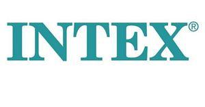 Изображение для производителя Intex