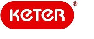 Изображение для производителя KETER PLASTIC, Израиль