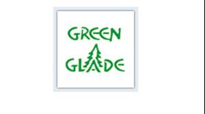 Изображение для производителя Green Glade, РФ