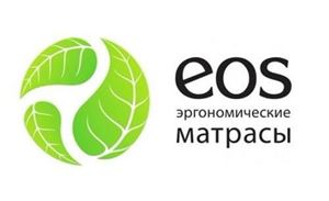 Изображение для производителя EOS, РБ