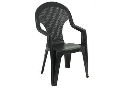 Изображение Пластиковый стул SANTANA (САНТАНА), НИДЕРЛАНДЫ