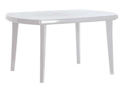 Изображение Пластиковый стол ELISE JARDIN (Элизе)