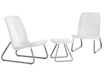 Изображение Комплект мебели RIO PATIO SET (РИО ПАТИО СЭТ)