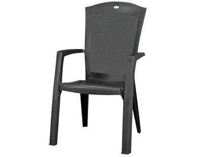 Изображение Пластиковый стул KETER MINESOTA (МИНЕСОТА)