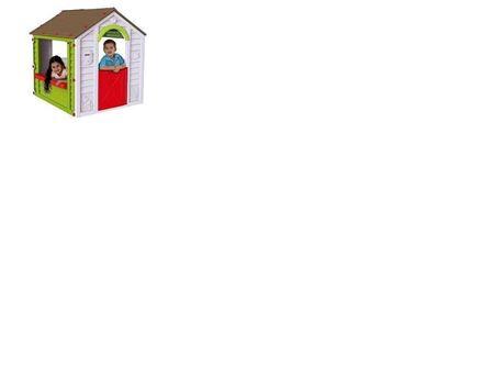 Изображение для категории Детские домики