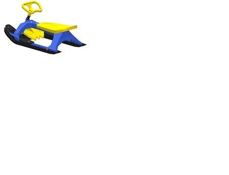 Изображение для категории Аргамаки, снегокаты