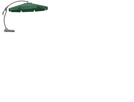 Изображение для категории Садовые зонты