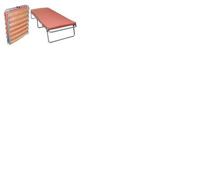 Изображение для категории Кровать-тумба на ламелях