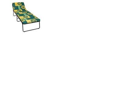 Изображение для категории Кровати раскладные