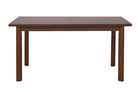 Изображение для категории Столы и столики