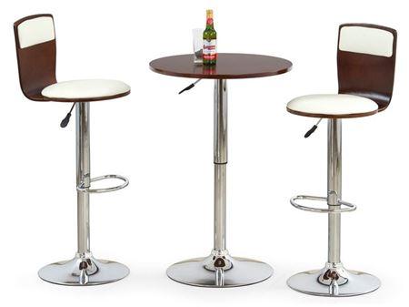 Изображение для категории Столы барные
