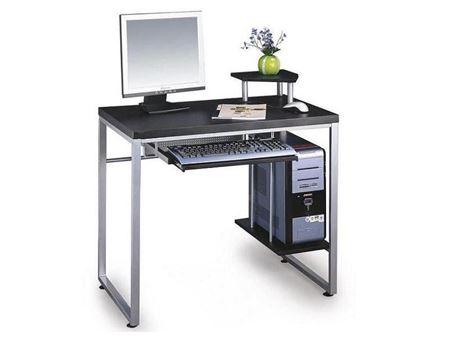 Изображение для категории Столы компьютерные