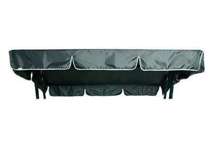 Изображение для категории Тент (крыша) для качелей