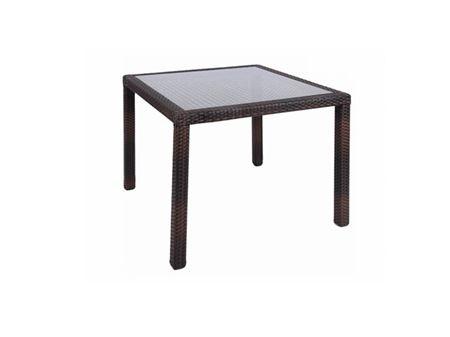 Изображение для категории Садовые столы