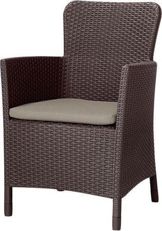 Изображение для категории Садовые кресла