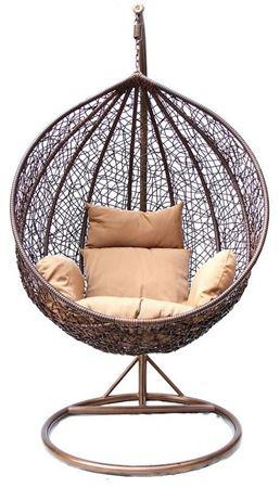 Изображение для категории Подвесные кресла
