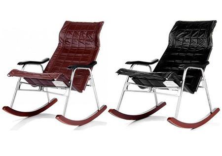 Изображение для категории Кресла-качалки