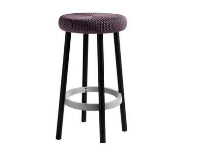 Набор мебели COSY BAR STOOL