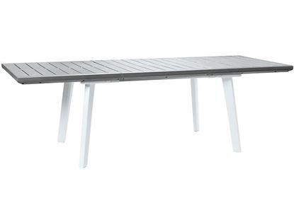Раздвижной стол KETER Harmony Extend Table