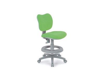 Кресло RIFFORMA COMFORT-21