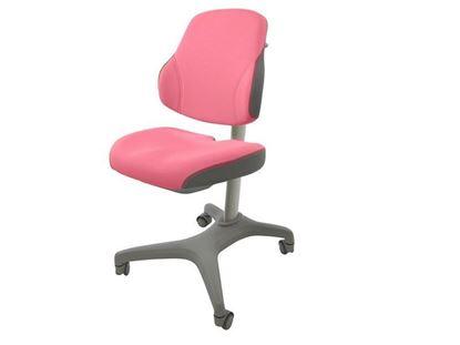 Кресло HOLTO-3